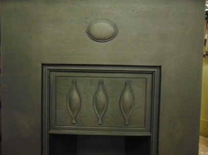 033B_1875_Arts_&_Crafts_Bedroom_Fireplace