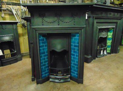 038TC_1857_Edwardian_Tiled_Fireplace
