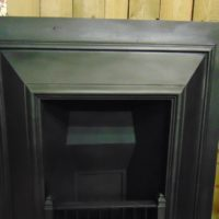 Georgian_Fireplace_Insert_040I-1879