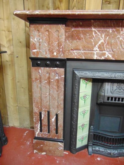 064MS_1876_Victorian_Rouge_Marble_Fireplace