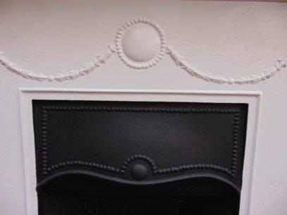 074MC_1877_Edwardian_Medium_Combination_Fireplace