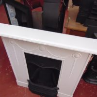 074MC_1877_Edwardian_Medium_Combination_Fireplace
