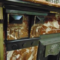 084MS_1878_Antique_Victorian_Rouge_Marble_Fireplace_Surround