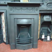 099B_1881_Edwardian_Bedroom_Fireplace