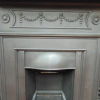099B_1881_Edwardian_Bedroom_Fireplace