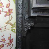 103TI_1883_Victorian_Tiled_Insert