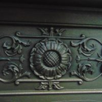 198CS_1872_Victorian_Cast_Iron_Fireplace_Surround