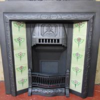210TI_1853_Edwardian_Tiled_Fireplace_Insert
