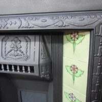 210TI_1853_Edwardian_Tiled_Fireplace_Insert