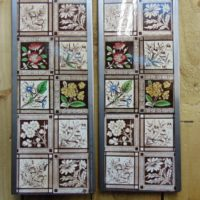 ARTS018_Aesthetic_Movement_Tiles