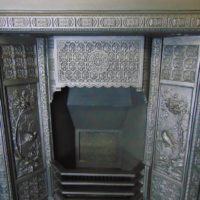 032TI_1887_Victorian_Tiled_Insert