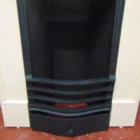 060B_1889_Edwardian_Bedroom_Fireplace