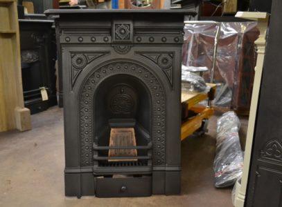 055B_1921_Victorian_Bedroom_fireplace