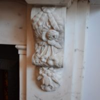 072MS_1910_Victorian_Marble_Fireplace