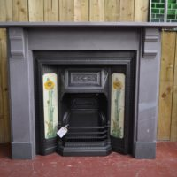 074SS_1911_Victorian_Slate_Surround
