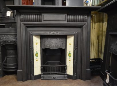 145CS_1913_Late_Victorian_Cast_Iron_Fire_Surround