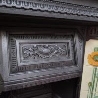 185TI_1900_Victorian_Tiled_Insert