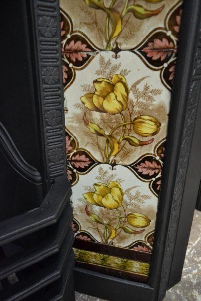 210TI_1902_Victorian_Tiled_Insert