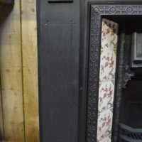 266SS_1909_Victorian_Slate_Fireplace