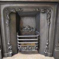292CI_1905_Victorian_Rococo_Cast_Iron_Insert