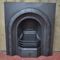 025AI_1932_Victorian_Arched_Insert