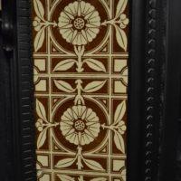 111TI_1933_Original_Arts_&_Crafts_Tiled_Insert