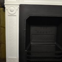026LC_1947_Victorian_Fireplace_'The_Bonny'