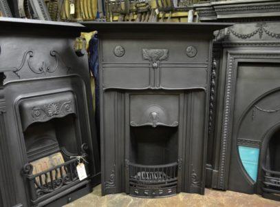 033MC_1948_Arts_&_Crafts_Fireplace