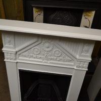 Daisy_Victorian_Bedroom_Fireplace_1943B
