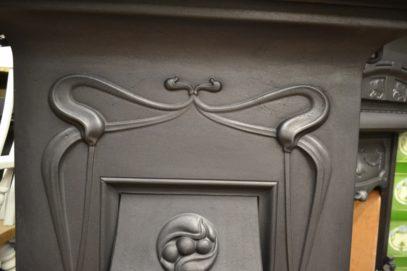 206MC_1920_Art_Nouveau_Fireplace