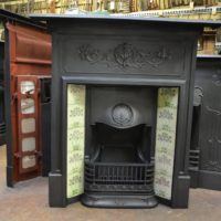 Edwardian_Tiled_Fireplace_310TC-1777