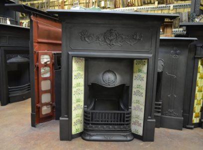 Edwardian_Tiled_Fireplace_310TC-1777