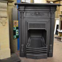 Victorian_Cast_Iron_Fireplace_1915MC