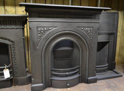 Victorian_Cast_Iron_Fireplace_1951LC