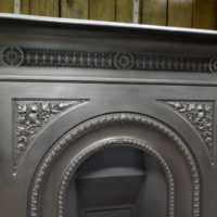 Victorian_Cast_Iron_Fireplace_1951LC