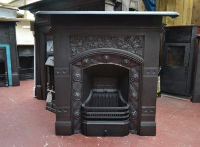 Thomas_Jeckyll_Fireplace_1952LC