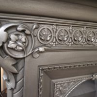 Victorian_Cast_Iron_Fireplace_1953LC