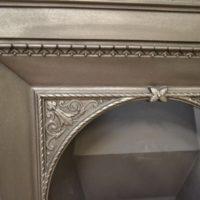 Victorian_Cast_Iron_Fireplace_1953LC