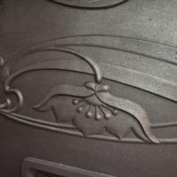 Reclaimed_Art_Nouveau_Fireplace_1956LC