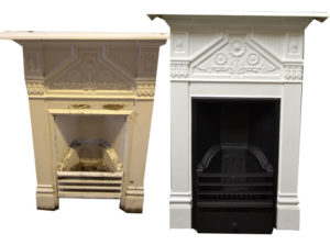 Old_Fireplaces_Restored_Daisy_Fireplace
