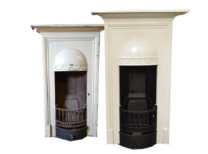 Old_Fireplaces_ Restored_Edwardian_Fireplace