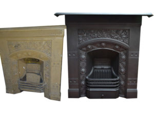 Old_Fireplaces_ Restored_Thomas_Jeckyll_Fireplace