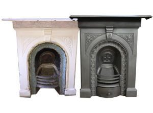 Old_Fireplaces_Restored_Victorian_Bedroom_Fireplace