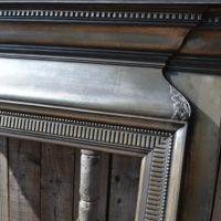 Late Victorian Fire Surround Antique Fireplace Company.