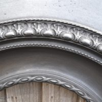 Victorian Arched Bedroom Insert 2013AI Old Fireplaces.