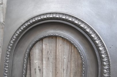 Victorian Arched Bedroom Insert 2013AIOld Fireplaces.