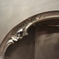 Victorian Arched Fireplace Insert 3039AI Old Fireplaces