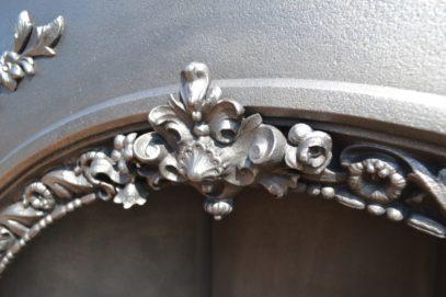 Original Victorian Arched Insert 3057AI