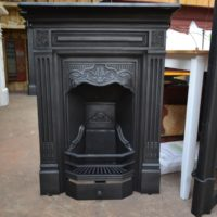 Victorian/Edwardian Fireplace 3065B