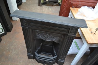 Victorian/Edwardian Fireplace 3065B